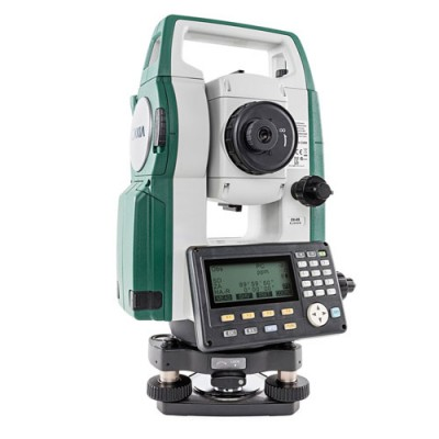 sokkia-cx-65-total-station